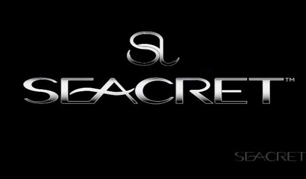 TeamSeacret Cataract Sponsorship 2018