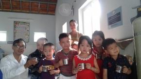 Quang Nam 02-2019