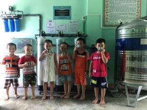 Quang Nam 07-2018