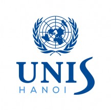 UNIS Hanoi Class of 2017